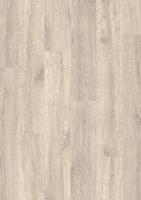 Quick-Step Laminaat Classic Reclaimed Patina Eik Wit