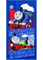 Overige Merken Strandlaken Thomas Steam Team