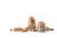 Rivièra Maison Mixed Nut Decanter
