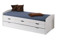 Interlink Ulli 2-in-1 Bed