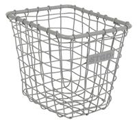 Stapelgoed basket grey small