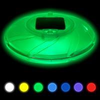 Bestway Solarlamp drijvend 58111