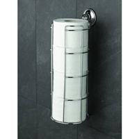 Everloc el-10216 toiletrolhouder