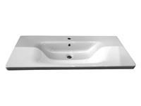 Best Design Losse meubel wastafel Winner100 cm