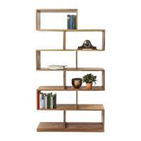 Kare Design Authentico Shelf Zick Zack