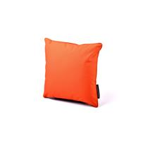 Extreme Lounging Kussen B-Cushion Outdoor Oranje