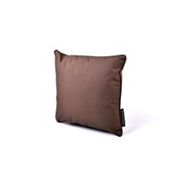 Extreme Lounging Kussen B-Cushion Outdoor Bruin