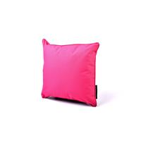Extreme Lounging Kussen B-Cushion Outdoor Roze