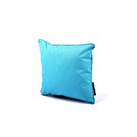 Extreme Lounging Kussen B-Cushion Outdoor Turquoise