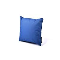 Extreme Lounging Kussen B-Cushion Outdoor Royal Blue