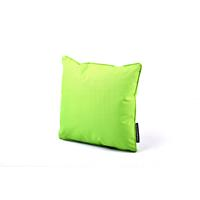Extreme Lounging Kussen B-Cushion Outdoor Lime