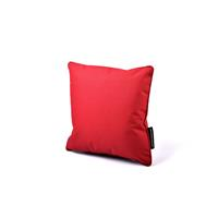 Extreme Lounging Kussen B-Cushion Outdoor Rood