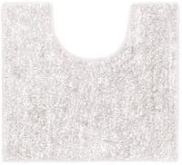Sealskin wc mat Speckles grijs 45x50 cm