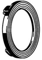 Viega afdichting 76x48,5 6162475