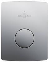 Villeroy & Boch Villeroy en Boch Bedieningspaneel Toilet ViConnect