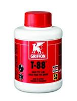 griffon Hard Lijm Pvc T-88 500Ml