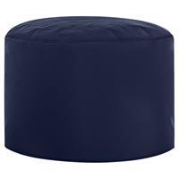 Sitting Point DotCom Scuba - Jeansblauw