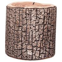 Sitting Point DotCom Wood 50/50