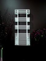 Sanifun Handdoekradiator