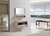 Sanifun badkamermeubel Nicola 800