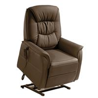Huis&thuis Relaxfauteuil Resi-L
