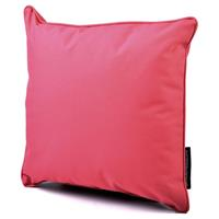 Extreme Lounging B-cushion Sierkussen - Roze