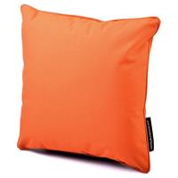 Extreme Lounging B-cushion Sierkussen - Oranje