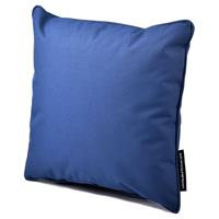 Extreme Lounging B-cushion Sierkussen - Royal Blue