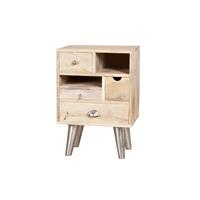 By-Boo Drawer Cabinet