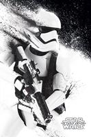 Star Wars Episode VII - Stormtrooper