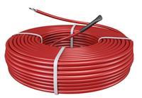 Magnum Outdoor kabel 1900 watt eenzijdige aansluiting 63,3 m.