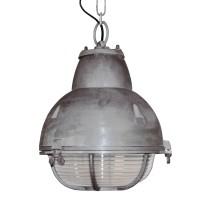 KS Verlichting Hanglamp Navigator