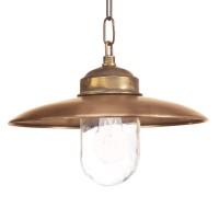 KS Verlichting Hanglamp Landes