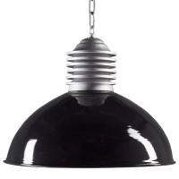 KS Verlichting Old Industrie Kettinglamp