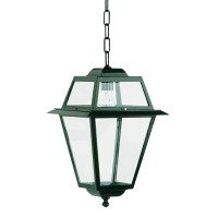 KS Verlichting Italiaanse hanglamp Italy K14A 1516