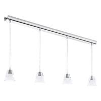 Eglo Design hanglamp Pancento Eglo 94356