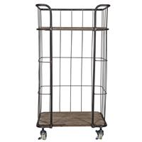 bepurehome Trolley S