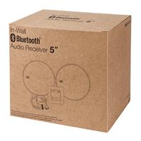EIS KBSOUND® In-Wall Bluetooth® 5