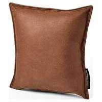 Extreme Lounging Kussen B-cushion Indoor Chestnut