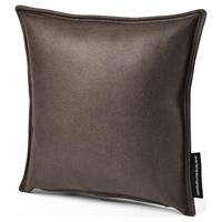 Extreme Lounging Kussen B-cushion Indoor Slate