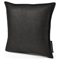 Kussen B-cushion Indoor Charcoal