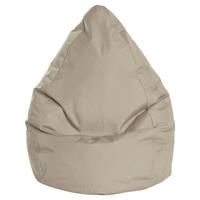 Sitting Point BeanBag BRAVA XL - Kaki