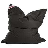 Sitting Point BigBag Brava XL - Zwart