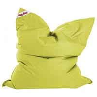 Sitting Point BigBag Brava XL - Groen