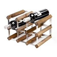 Traditional Wine Rack Co. Traditional Wine Rack Co wijnrek 9
