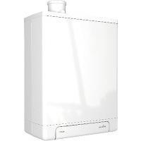 Intergas HReco HR gaswandketel eco met warmwatervoorziening HRECO-24 CW3 terugslagklep/rookgaskanaal/A-label pomp 41117