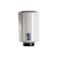 Inventum EDR hoogvermogenboiler regelbaar 120L
