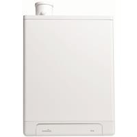 Intergas Kombi Kompakt HRE 28/24A CW4 - Cvketel