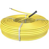 Magnum Cable - Vloerverwarmingskabel 121000