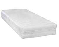 Duvatex Matras Pocket HR High 90x200cm